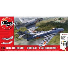 Gift Set letadla A50185 -...
