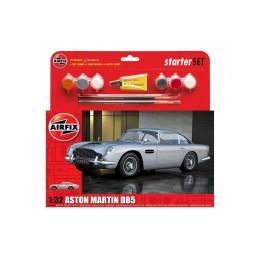 Starter Set auto A50089B -...