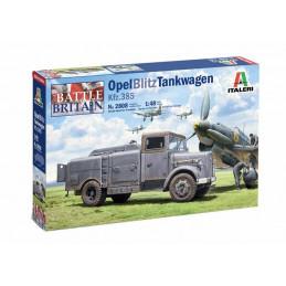 Model Kit military 2808 -...