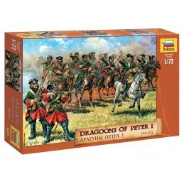 Wargames (AoB) figurky 8072...