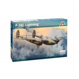 Model Kit letadlo 1446 -...