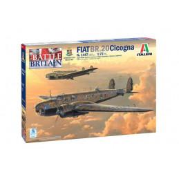 Model Kit letadlo 1447 -...