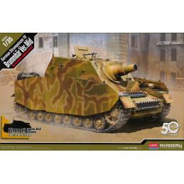 Model Kit military 13525 -...