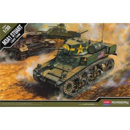Model Kit tank 13269 - US...
