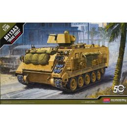 Model Kit military 13211 -...