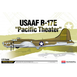 Model Kit letadlo 12533 -...
