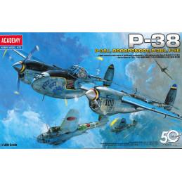 Model Kit letadlo 12282 -...