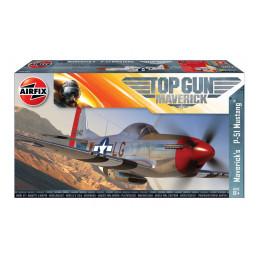 Classic Kit letadlo A00505...