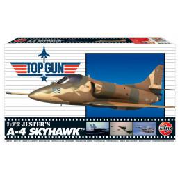 Classic Kit letadlo A00501...