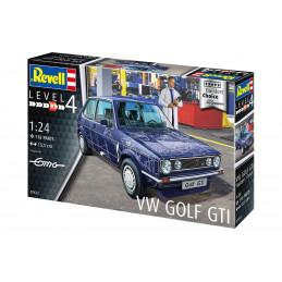 ModelSet auto 67673 - VW...