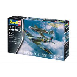 ModelSet letadla 63710 -...