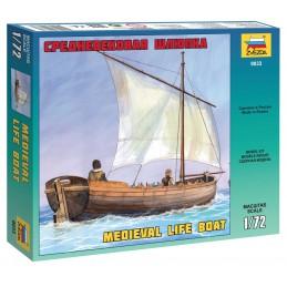 Model Kit loď 9033 -...