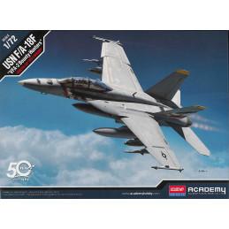 Model Kit letadlo 12567 -...