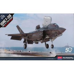 Model Kit letadlo 12569 -...