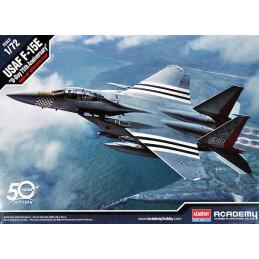 Model Kit letadlo 12568 -...