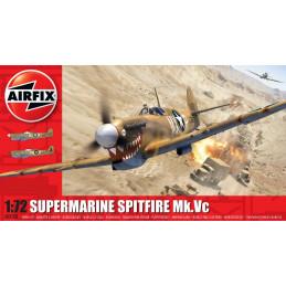 Classic Kit letadlo A02108...