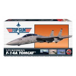 Classic Kit letadlo A00503...