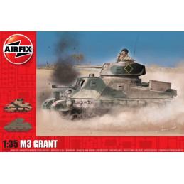 Classic Kit tank A1370 - M3...