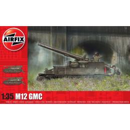 Classic Kit tank A1372 -...