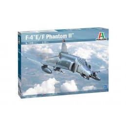 Model Kit letadlo 1448 -...