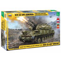 Model Kit military 3635 -...