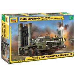 Model Kit military 5068 -...