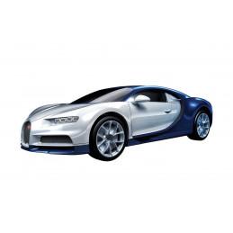 Quick Build auto J6044 -...