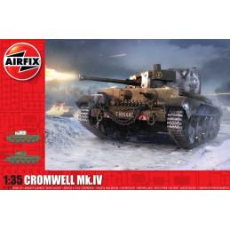 Classic Kit tank A1373 -...
