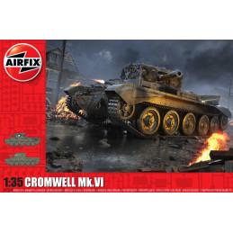 Classic Kit tank A1374 -...
