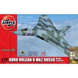 Gift Set letadlo A50097 -...