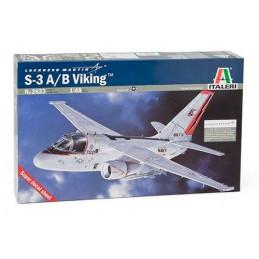 Model Kit letadlo 2623 -...