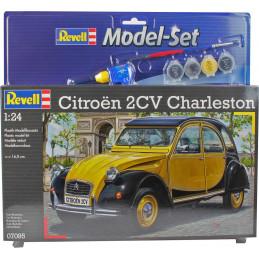 ModelSet auto 67095 -...