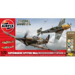 Gift Set letadlo A50135 -...