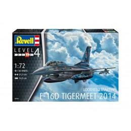 ModelSet letadlo 63844 -...