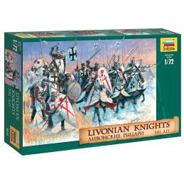 Wargames (AoB) figurky 8016...
