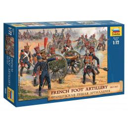 Wargames (AoB) figurky 8028...