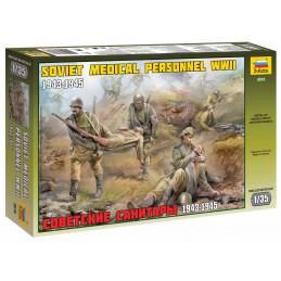 Model Kit figurky 3618 -...