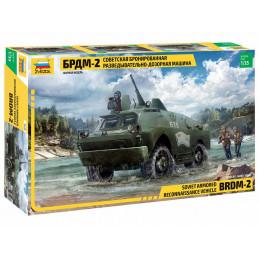 Model Kit military 3638 -...