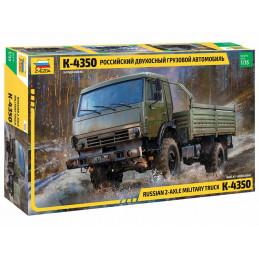 Model Kit military 3692 -...