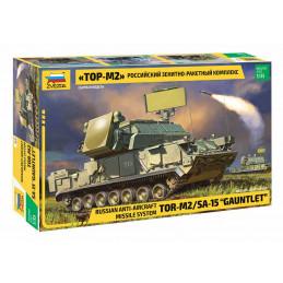 Model Kit military 3633 -...
