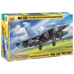 Model Kit letadlo 4818 -...