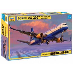 Model Kit letadlo 7032 -...