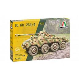 Model Kit military 7047 -...