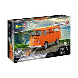 EasyClick auto 07667 - VW...