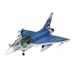 ModelSet letadlo 63843 -...
