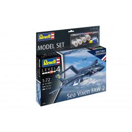 ModelSet letadlo 63866 -...