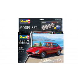 ModelSet auto 67668 -...