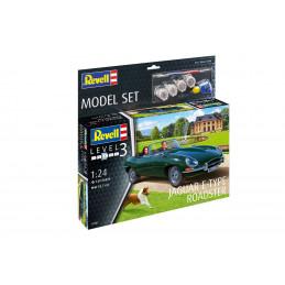 ModelSet auto 67687 -...