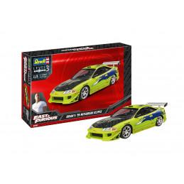 ModelSet auto 67691 - Fast...