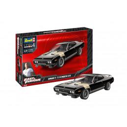 ModelSet auto 67692 - Fast...